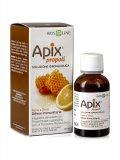 Apix Propoli - Soluzione Idroalcolica
