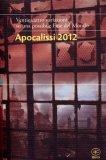 Apocalissi 2012  - Libro