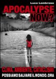 Apocalypse Now? - Libro