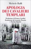 Apologia dei Cavalieri Templari  - Libro