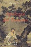 Apologia del Taoismo  - Libro