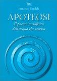 Apoteosi — Libro