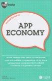 App Economy - Libro