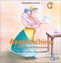 Appiccichino - Libro