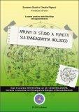 Appunti di Studio a Fumetti sull'Enneagramma Biologico - Libro