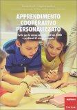 Apprendimento Cooperativo Personalizzato - Libro