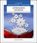 Apprendisti Neuroni