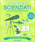 Apprendisti Scienziati - Libro
