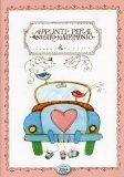 Appunti per il Nostro Matrimonio