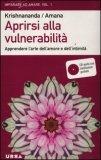 Aprirsi alla Vulnerabilità - Libro + CD Audio