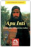 Apu Inti