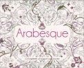 Arabesque - 12 Biglietti d'Auguri con Busta - Cofanetto