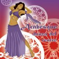 Arabesque Danza del Ventre
