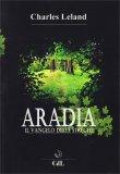 Aradia - Il Vangelo delle Streghe - Libro