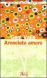 Aranciata Amara  - Libro