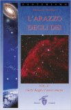 L'Arazzo degli Dei - Vol. II