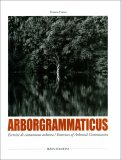 Arborgrammaticus — Libro