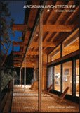 Arcadian Architecture - Architettura