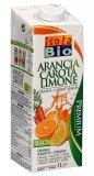 Arcalì - Succo di Arancia, Carota e Limone 1 Lt.