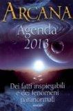 Arcana Agenda 2013