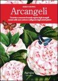 Arcangeli - Libro