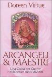 Arcangeli & Maestri - Libro