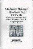 Gli Arcani Minori e il Quadrato degli Elementi
