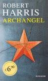 Archangel - Libro