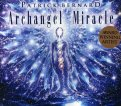 Archangel Miracle  - CD