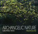 Archangelic Nature - Meditationi - 2 CD