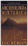 Archeologia misterica