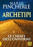 Archetipi — Libro