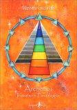 Archetipi Iniziatici e Psicologici - Libro
