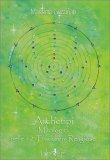 Archetipi Mitologici nelle 12 Tradizioni Religiose