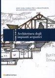 Architettura degli Impianti Acquatici  — Libro