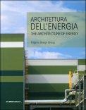 Architettura dell'energia