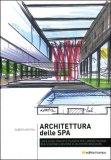 Architettura della Spa — Libro
