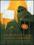 Architettura Design e Natura