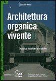 Architettura Organica Vivente