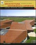 Architettura Sostenibile e Laterizio