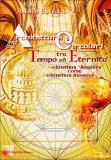 Architetture Circolari  - Libro