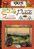 Arcipelago Patate e Mondo Zucca - Libro