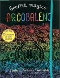 Arcobaleno - Graffiti Magici - Cartellina Creativa