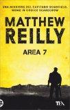 Area 7 - Libro