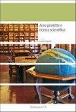 Aree Protette e Ricerca Scientifica  - Libro