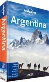 Argentina - Guida Lonely Planet