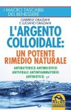 eBook - Argento Colloidale - PDF