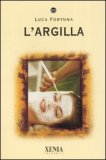 L'Argilla