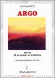 Argo — Libro