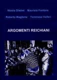 Argomenti Reichiani  - Libro